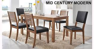 Kitchen And Dining Room Furniture Dining Room Furniture For Metro Milwaukee Wi Biltrite Furniture