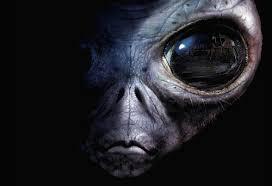 Resultado de imagen de La vida inteligente en el Universo