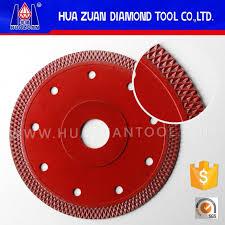 diamond porcelain ceramic tile cutting grinder blades for tiles