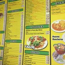 mexican food menu. Interesting Food Photo Of Oscaru0027s Mexican Food  San Marcos CA United States With Menu U