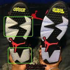 Great Heel Deals Highlighted Fake Pair Green C4aa5c8571d Craftsmanship Is Clean As On Back com - Stitching Noticeable Which Not The In Overall Air Of Most 2017 Enntelevision
