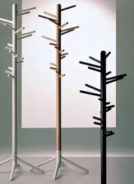 Coat Racks And Stands Telephone Pole Coat Rack Home Furnishings Pinterest Coat Racks 2