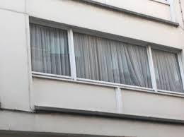 appartement oostende à louer à l année