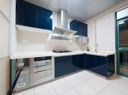 architecture high gloss kitchen cabinets aspiration washington cream doors made to measure from 5 19