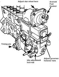 Nitrous express wiring diagram wiring wiring diagrams instructions