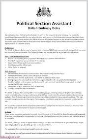 essay about plagiarism job letter sample embassy word online  job letter sample embassy word online template cv resume job letter sample embassy job offer letter