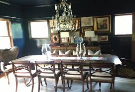 My Ralph Lauren Inspired Dining Room Dining Room Pinterest - Room dining