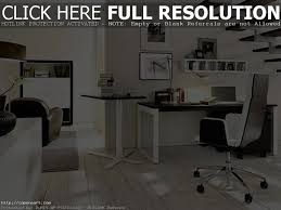 design your own office desk. design your own office desk online home furniture pretty chairs are the reality l