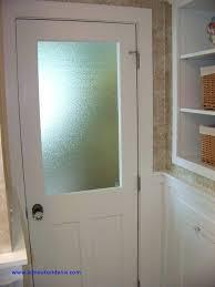 charming half glass interior door shower doors inspirational half glass interior doors half glass interior door