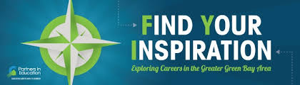 Find Your Career Find Your Inspiration Career Profiles