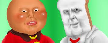 「決め顔」の画像検索結果