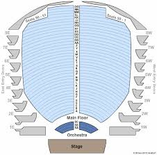 Des Moines Performing Arts Seating Chart Metropolitan Opera