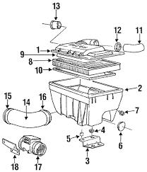 bd363289fc9555182922ec683cbdb675 02 wrx ecu wiring diagram,ecu wiring diagrams image database on 2 ohm speaker wiring diagram