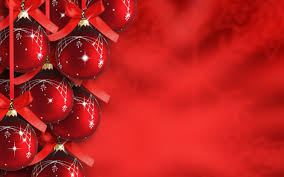 christmas ornaments background hd. Delighful Ornaments 5120 X 3200  4K UHD WHXGA In Christmas Ornaments Background Hd O