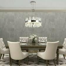 artika enchanted led chandelier 245
