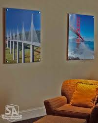 prints for office walls. Mounted-wall-prints-office-signs-wheaton-oakbrook-lombard- Prints For Office Walls B