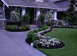 Welcome to the 2015 Southern Home Fall Tour. Backyard LandscapingCheap  Landscaping Ideas ...