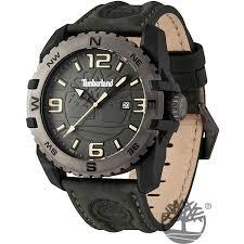 "men s timberland brookline watch 13856jpbu 61 watch shop comâ""¢ mens timberland brookline watch 13856jpbu 61"