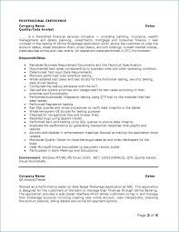 What Does Resume Mean Magnificent Parse Your Resume Igniteresumes