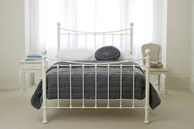 Laura Ashley Bedroom Made To Order Furniture Hastings Double Bedframe Laura Ashley