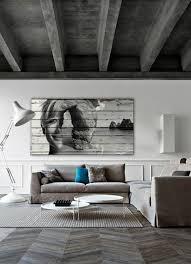living room ideas for men 28