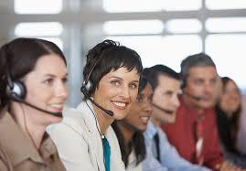 translator or interpreter career information
