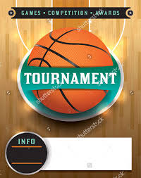 Free Editable Flyer Templates 31 Basketball Flyers Psd Ai Vector Eps Free Premium Templates