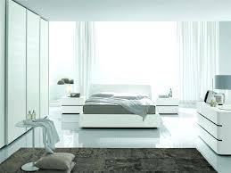 italian lacquer furniture. Simple Lacquer Italian Lacquer Bedroom Set Furniture Sets Modern Queen Bedding  Interior Design Modrest Excalibur Ebony  To A