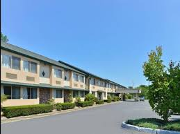 Americas Best Value Inn Park Falls Americas Best Value Inn New Paltz Ny Bookingcom