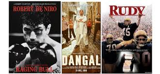 Drama Film How An Indian Drama Became The Worlds Highest Grossing