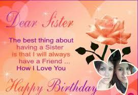 imikimi zo birthday frames happy b day dear sister diana02 birthdays diana02