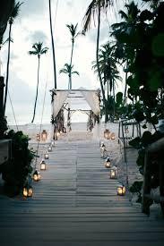 beach wedding in the dominican republic by asia pimentel photography beach wedding locations destination wedding