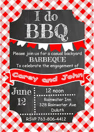barbecue invitation template free bbq party invite under fontanacountryinn com