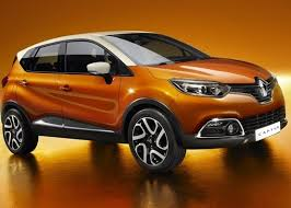 new car launches priceRenaults upcoming cars in India expected launch price  specs