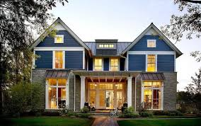 Gallery Of Traditional House Front Design Have Awesome Traditional Classic  Traditional Home Design Ideas