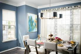 blue dining room. Simple Dining Blue Dining Rooms Room Ideas Walls Home Devotee With Design 18 In B