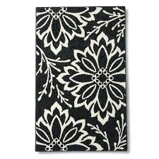 threshold accent rug fl accent rug threshold accent rug
