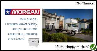 morgan corporation truck bodies and van bodies where to buy · morgan