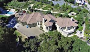 property image of 8685 larkspur ln in gilroy ca