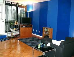 color scheme for office. Amazing Office Color Schemes For Productivity Image Of Green Living Room Colour Scheme