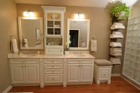 Dimensions Depot Vanity Line Bathrooms Full Sizes Set Storage Tops