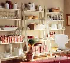 Small Picture Idea For Home Decoration Home and Interior
