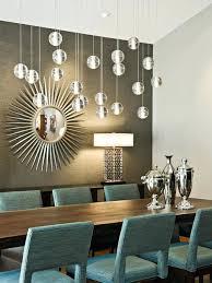modern dining room lighting fixtures. best price dining room chandeliers unusual funky light large modern lighting fixtures d