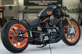 the c88 a sportster with hard edged attitude at cyril huze post