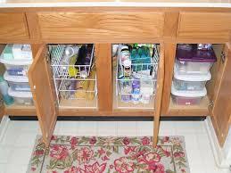 kitchen sink shelf organizer awesome 24 lovely under sink drawer clothes drawer organizer inspiration