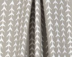 Small Picture Neutral Wholesale Fabric Bolts 28 Yards Choose Any Designer
