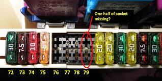 e36 fuse box location on e36 images free download wiring diagrams E36 M3 Fuse Box Diagram e36 fuse box location 5 1999 bmw e36 fuse layout e36 fuse box diagram e36 m3 fuse box location