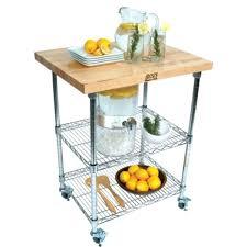 wire kitchen carts image of wire kitchen cart chrome wire basket kitchen cart