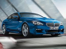 2018 bmw 6 series coupe. contemporary 2018 bmw 6series 2018 inside 2018 bmw 6 series coupe e