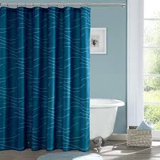 image of popular shower stall curtain shower stall curtain lots for stall size stall